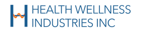 Health Wellness Industries