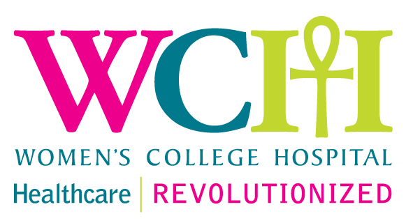 Image result for womens college logo